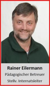 eilermann